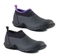 Ovation® Mudsters™  Barn Shoe
