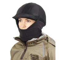Ovation® Winter Helmet Cover