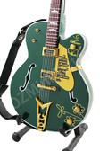 Bono Irish Falcon Miniature Guitar