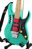 Miniature Guitar Steve Vai JEM Signature