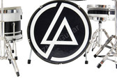 LINKIN PARK Miniature Drum set