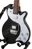 Miniature Guitar Richie Sambora ESP LTD SA-2