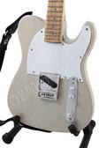 Miniature Guitar 1958 Esquire Blonde