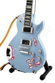 Miniature Guitar James Hetfield ESP Truckster