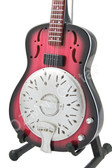 Miniature Guitar AMISTAR