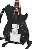 Miniature Guitar Matthew Bellamy MUSE