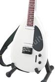 Miniature Guitar Brian Jones Rolling Stones Teardrop