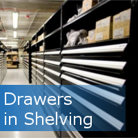 drawers-in-shelving-button.jpg