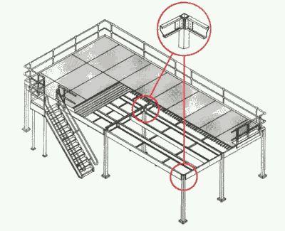freestanding-1-.jpg