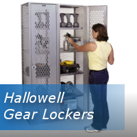 hallowell-gear-lockers.jpg