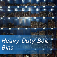heavy-duty-bolt-bins.jpg