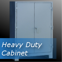 heavy-duty-cabinets.jpg