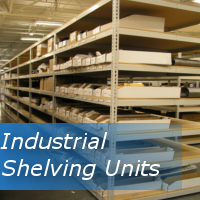 industrial-shelving-units.jpg