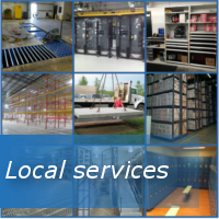 local-services.jpg