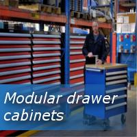 modular-drawer-cabinet.jpg