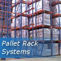 pallet-rack-systems.jpg