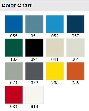 rousseau-color-chart.jpg