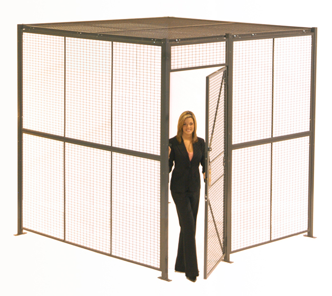 wirecrafters-style-840-wire-partition-system.jpg