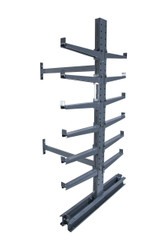 AMD10 Meco Add-On Cantilever Rack
