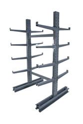 Meco SDU8 Cantilever Rack Starter Unit