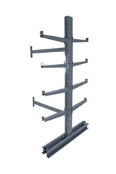 ADU8 Meco Add-On Cantilever Rack