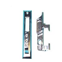 Locker Repair Parts