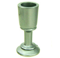 Playmobil 3666 Castle Parts House DINING GOBLET Glass Cup Kings Knights Toy bcg