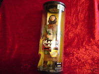 """Planet Of The Apes 12"""" ACTION FIGURE ZIRA Toy New Z"""