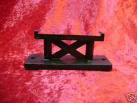 BACHMANN TRESTLE 1 3/4 Inch High Replacement Part G Scale