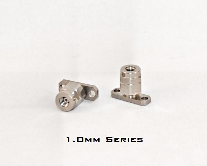 1.0mm-series.jpg
