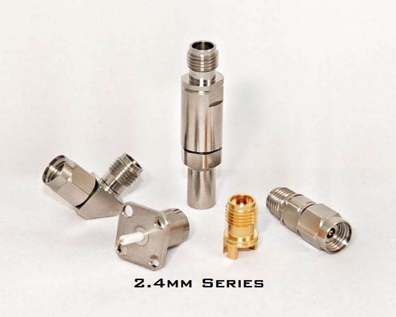 2.4mm-series.jpg
