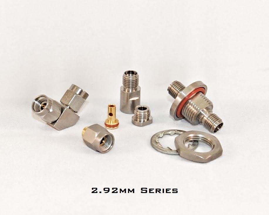 2.92mm-series.jpg