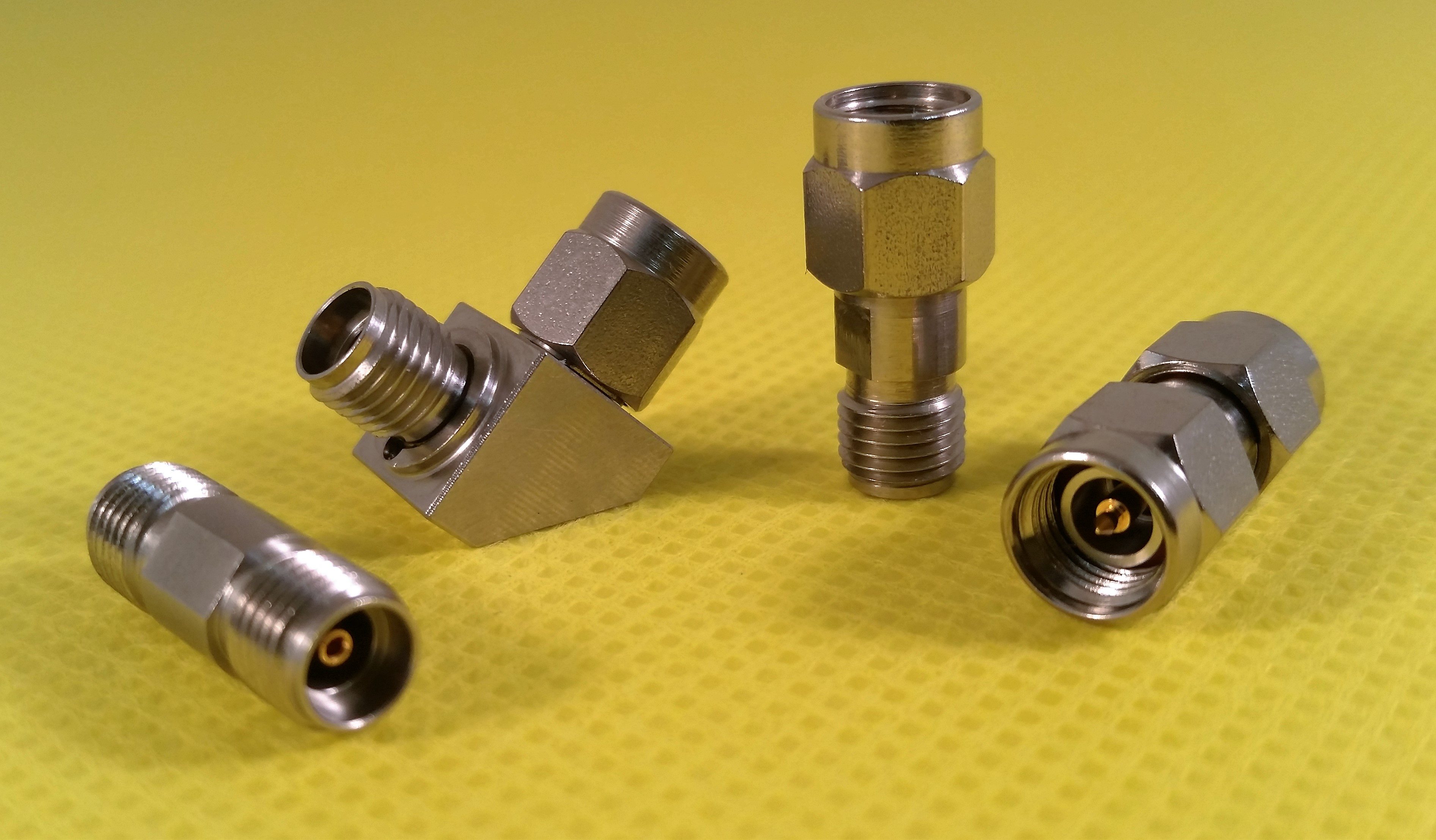sgmc-microwave-3.5mm-adapters.jpg