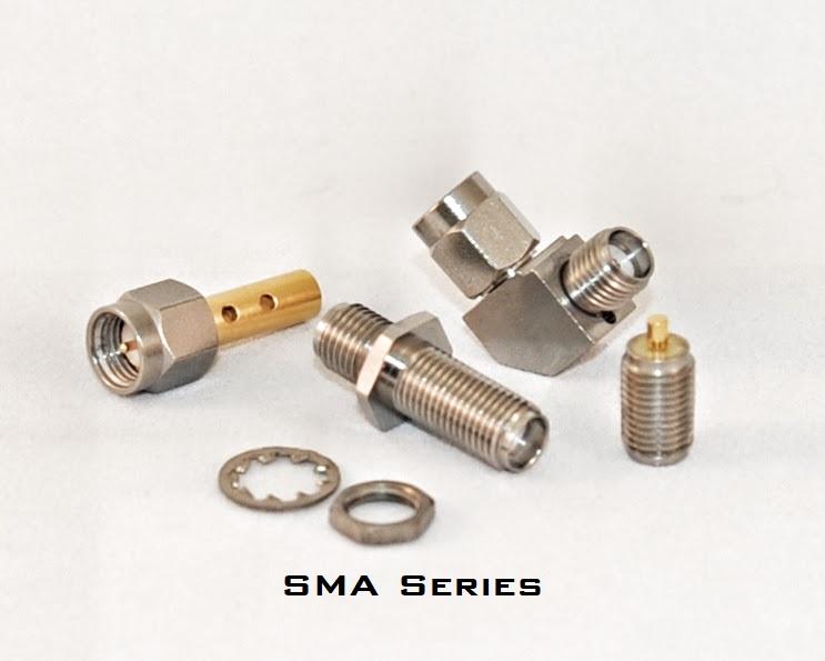 sma-series.jpg