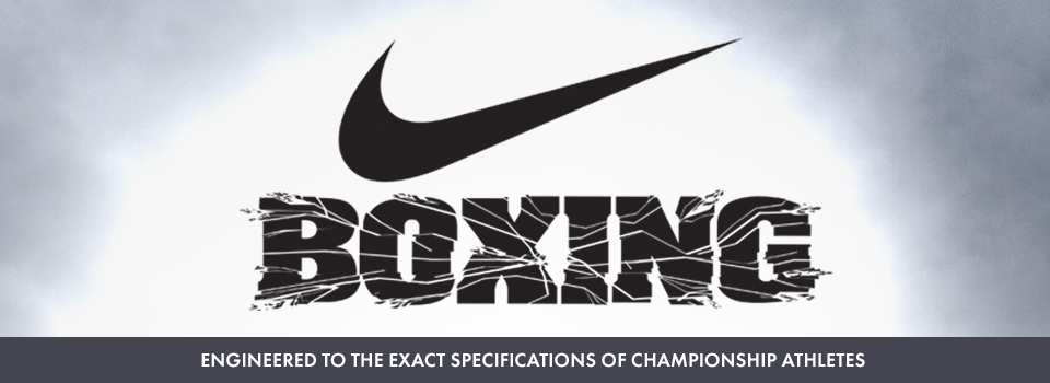 boxing-banner-4-090518.jpg