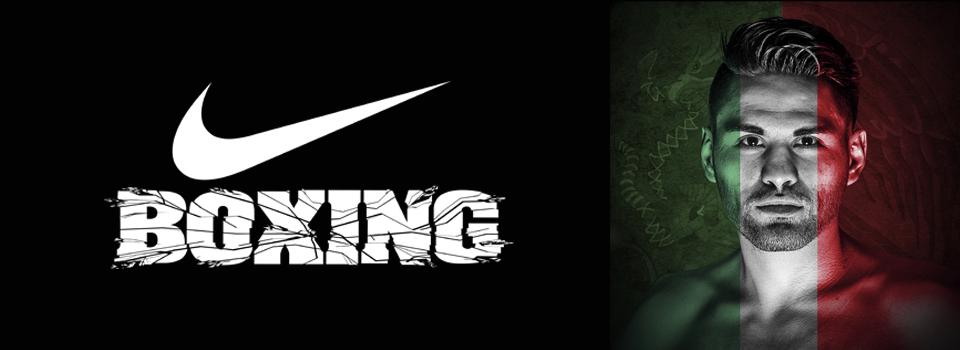 boxing-banner-5.jpg