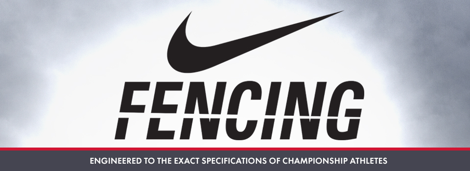 fencing-banner-101418.jpg