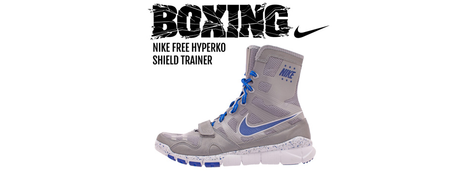 new-cat-boxing-shoe.jpg