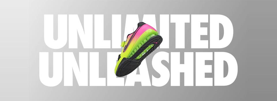 Nike Performance Solutions Atleta Pesas De Levantamiento De Pesas Atleta 8a2568