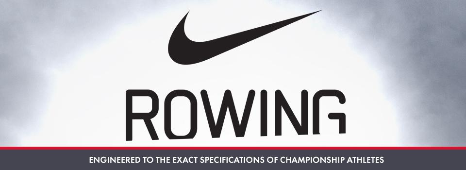 rowing-banner-101418.jpg