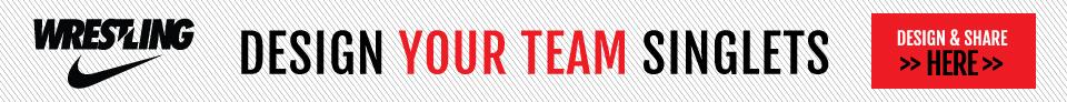 singlet-teams.jpg