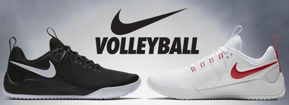 vball-footwear-100818b.jpg