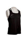 Nike Boxing Tank - Black