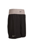 Nike Boxing Short - Black