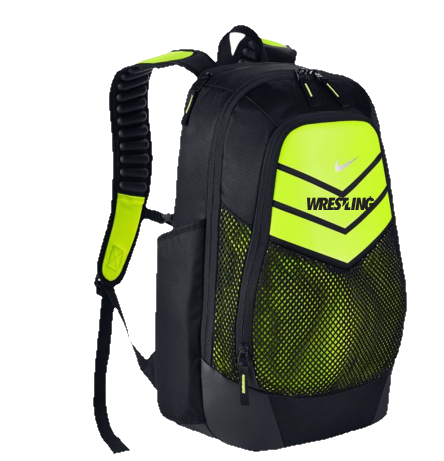 nike air max vapor backpack uke