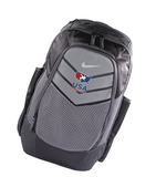 Nike USAWR Vapor Backpack - Red/White/Blue