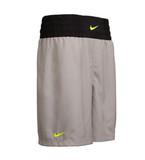 Nike Boxing Short - Pewter / Black