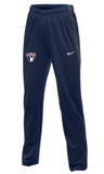 Nike Women's USAW Pant - Navy/Anthracite/White