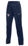 Nike Women'sUSAW Pant - Navy/Anthracite/White