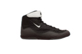 Nike Inflict 3 Limited Edition - Black/Metallic Silver